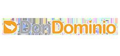 Don Dominio