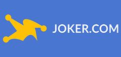 Joker.com