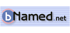 NameWeb