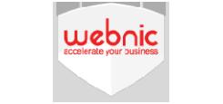 Webnic